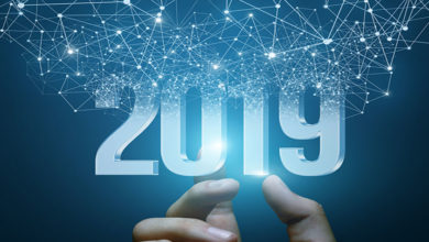 Photo of Forrester Research's Technology Predictions for 2019