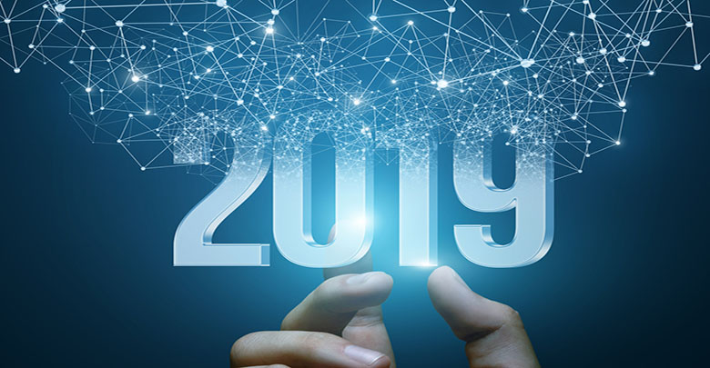 Forrester Research's Technology Predictions for 2019