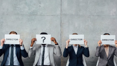 Photo of How CIOs can Aspire to be Corporate Board Directors