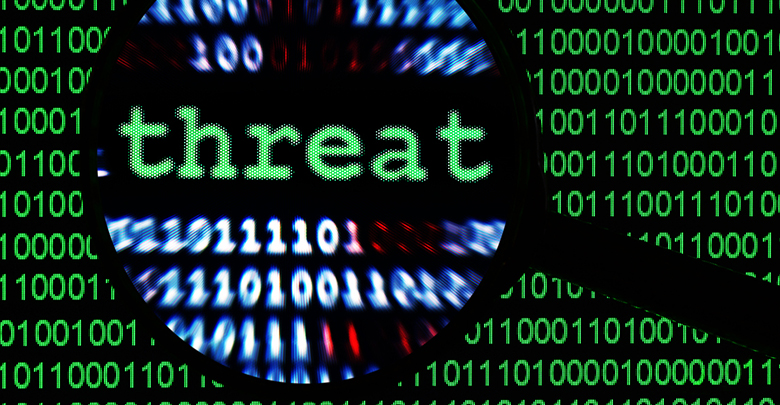 Photo of Cybersecurity Threats, Risks, and Trends You Can Encounter This Year