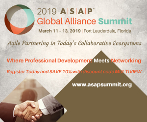 ASAP Summit