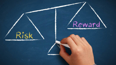 Photo of Smart Tips to Address Your Project Portfolio Risks