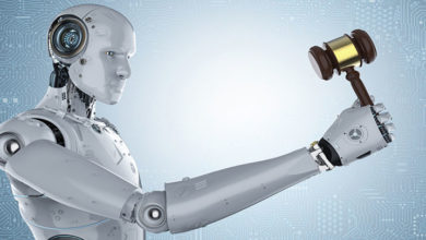 Photo of What Factors Lead to Artificial Intelligence Decision-Making?