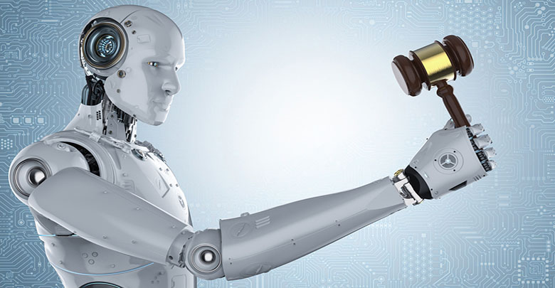 What Factors Lead to Artificial Intelligence Decision-Making?