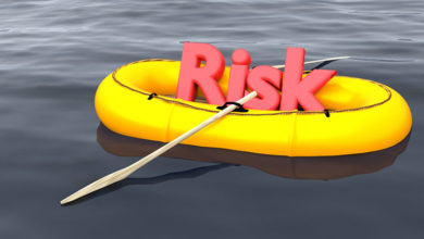 Photo of Risk Identification: 3 Methods and 6 Techniques for Project Risks