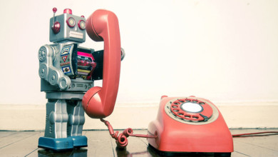 Photo of What New Developments Do Chatbots Have Up Their Sleeve?