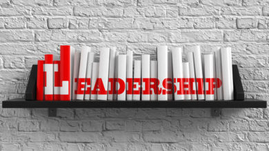 Photo of The Top Picks of Leadership Books for Project Managers