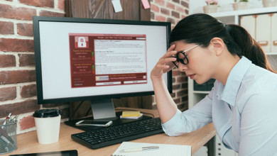 Photo of Cyber Awareness: A Dire Need for Employees' Preparedness