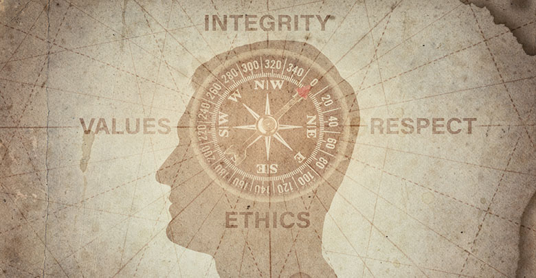 Photo of 5 Project Management Ethics That You Need to Bear in Mind