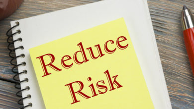 Photo of Best Practices to Reduce Risks and Enable Project Success