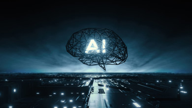 Photo of AI Trends: Is 2020 the Year of Artificial Intelligence?