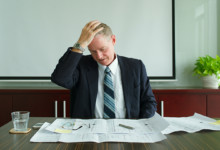 Photo of How CIOs Can Cope with IT Global Talent Crisis Now