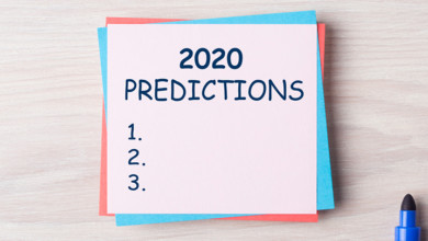 Photo of Are You Ready for These 2020 Cybersecurity Forecasts?