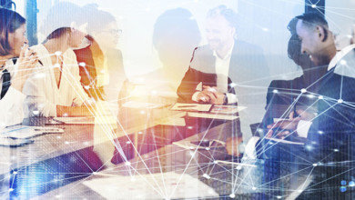 Photo of 5 Advantages of PPM for C-Suite Executives