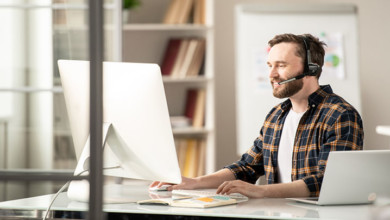 Photo of 4 Tips to be Realistic as a Remote Manager