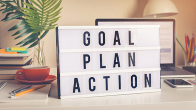 Photo of What Resolutions Should Project Managers Take This Year?