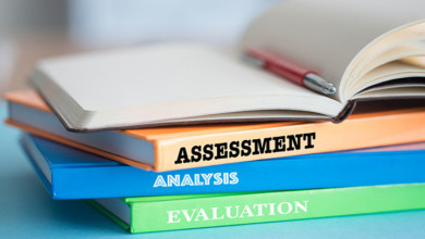 Photo of Here's a Risk Assessment Guide You Will Like