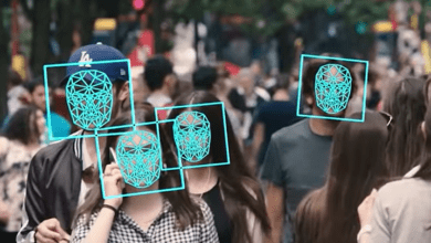 Photo of Facial Recognition: Will It Make Life Simpler or More Complex?