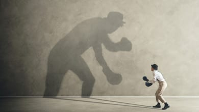 Photo of CIO Tips: Confront Formidable Barriers to get on Track with DX