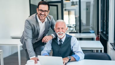 Photo of Multi-generational Workforce: Learn to Manage Their Differences