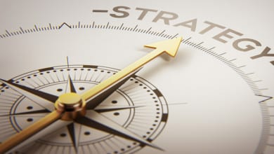 Photo of Strategic Portfolio Management: An Ideal Approach to Meet Business Goals