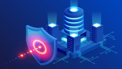 Photo of How Important is Next-Generation Security for Your Organization? Read Here
