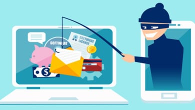 Photo of Phishing Attack: How Resilient Are You?