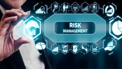 Photo of Cybersecurity Risk Management: New Ways to Fix Security Vulnerabilities