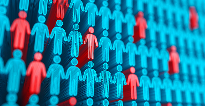 What Are the Pandemic Priorities for IT Leadership?