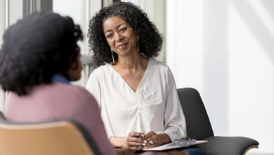Why Active Listening Skills Are Important for You