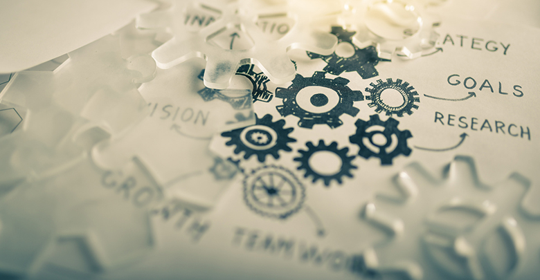 Use These 10 Project Management Tactics for Success