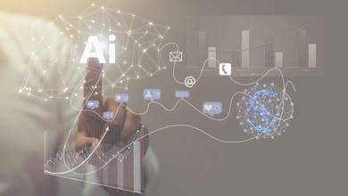 Photo of Artificial Intelligence: Beyond a Tool to Transform Business