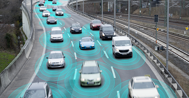 How Can AI Improve Our Future Road Safety?