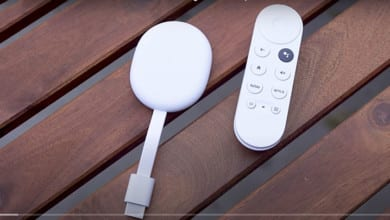 Photo of Google Chromecast: Evolved to Offer Better Experience