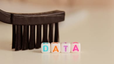 Photo of Boost Your Efficiency with Data Scrubbing Initiatives