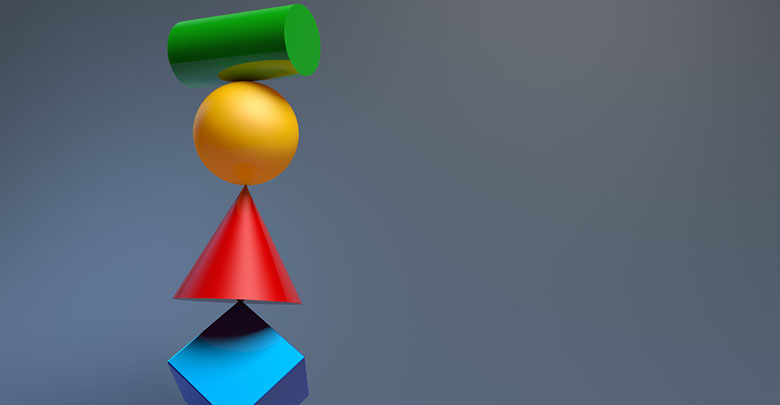 ITIL Adoption: 5 Methods to Do It Perfectly
