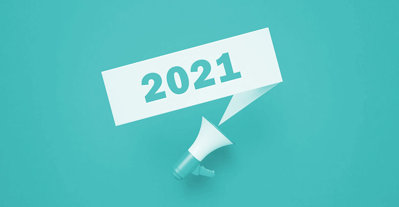 ITSM in 2021: What Have the Experts Predicted?
