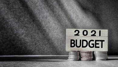 Photo of Cyber Budget 2021: Aim for the Quick-Win Goldmine