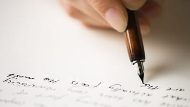Photo of Written Communication: Crucial for the Virtual World