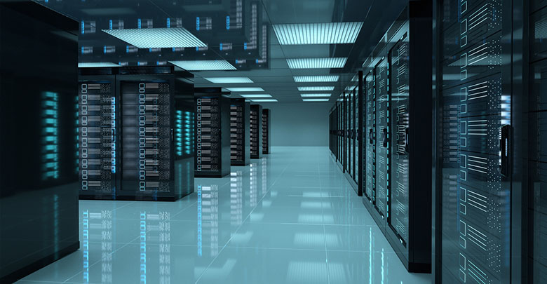 Perform Database Management with SQL and Python