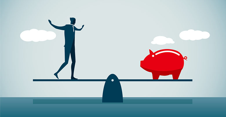 How Does IT Budgeting Affect Your Team's Goals?
