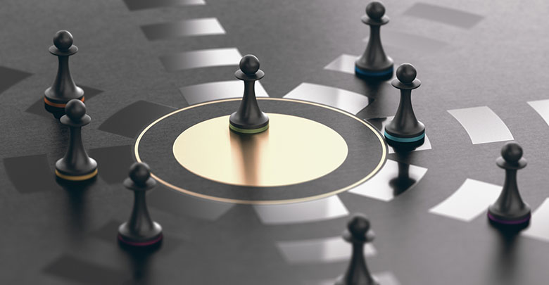 Understanding What Leadership Actually Means