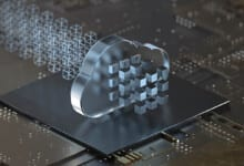Photo of 2025 Projects a Steep Growth for Cloud ITSM