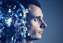 Photo of AI Is A Boon for Project Managers. Learn How