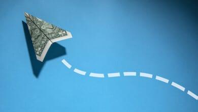 Photo of Money Isn't The Defining Factor of Your PPM Success