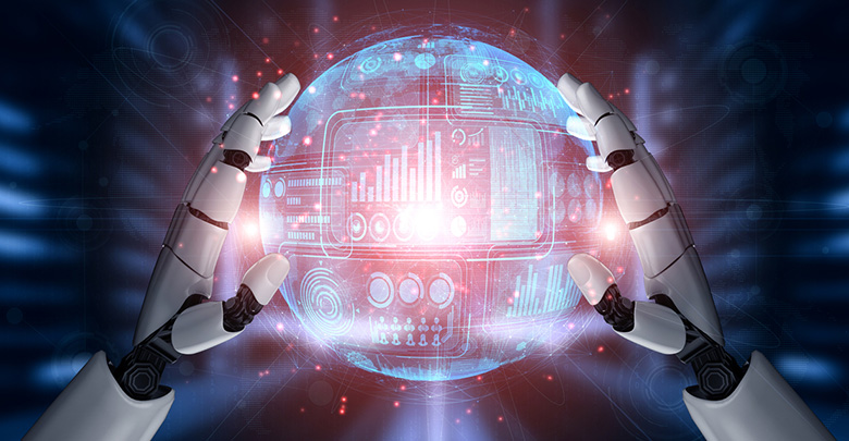 Global AI Revenue to Increase to $550B by 2024