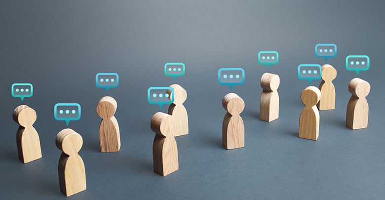 How to Enhance Your Business Communications