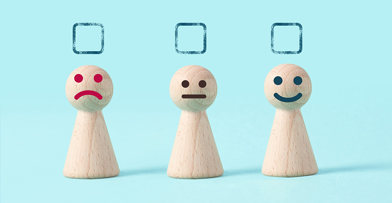 How to Deal with Failing Employee Performance