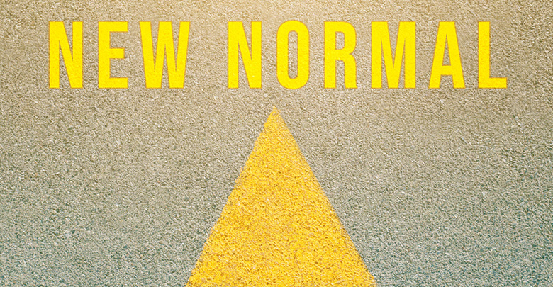 Plan New Normal Policies with ITIL Concepts