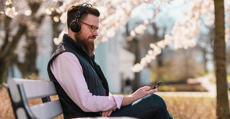 Leadership Podcasts to Expand Your Management Scope